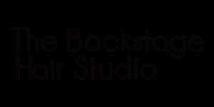 Logo BHS 600x300-01