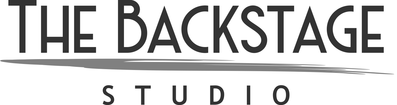 The Backstage Hair Studio